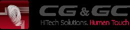 https://nodacademy.ro/wp-content/uploads/2021/03/Logo_CGGC.png