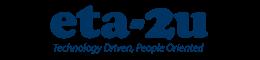 https://nodacademy.ro/wp-content/uploads/2021/03/Logo_ETA2U.png