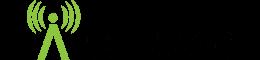 https://nodacademy.ro/wp-content/uploads/2021/04/Logo_Arbit.png
