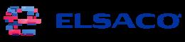 https://nodacademy.ro/wp-content/uploads/2021/05/logo_elsaco.png