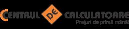 https://nodacademy.ro/wp-content/uploads/2021/06/Logo_Centrul-de-Calculatoare.png