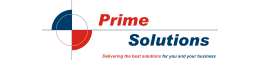 https://nodacademy.ro/wp-content/uploads/2021/06/Logo_Prime.png