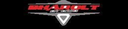 https://nodacademy.ro/wp-content/uploads/2021/06/Logo_Sharolt.png