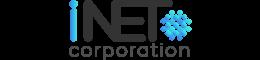 https://nodacademy.ro/wp-content/uploads/2021/06/Logo_inet.png