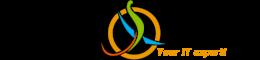 https://nodacademy.ro/wp-content/uploads/2021/06/logo_Fly-onix.png