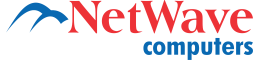 https://nodacademy.ro/wp-content/uploads/2021/06/logo_Netwave.png