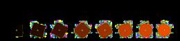 https://nodacademy.ro/wp-content/uploads/2021/06/logo_advancetech.png