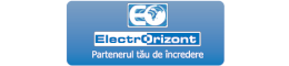 https://nodacademy.ro/wp-content/uploads/2021/06/logo_eo.png