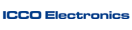 https://nodacademy.ro/wp-content/uploads/2021/06/logo_icco-electronics.png