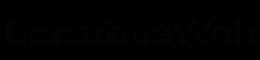 https://nodacademy.ro/wp-content/uploads/2021/06/logo_inovativ-web.png