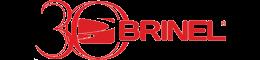 https://nodacademy.ro/wp-content/uploads/2021/06/logo_netbrinel.png