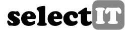 https://nodacademy.ro/wp-content/uploads/2021/06/logo_select-it.png