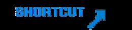 https://nodacademy.ro/wp-content/uploads/2021/06/logo_shortcut.png