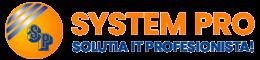 https://nodacademy.ro/wp-content/uploads/2021/06/logo_system-pro.png