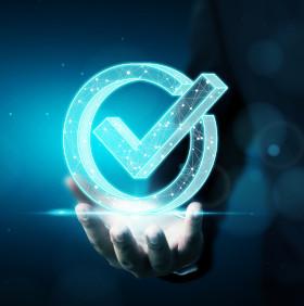 ASUS Premium Care - ai grijă de Pc-urile clienților tăi - blog image