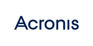 https://nodacademy.ro/wp-content/uploads/2021/08/competente_Acronis_2.png