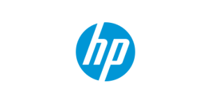 https://nodacademy.ro/wp-content/uploads/2021/08/competente_HP.png