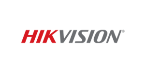 https://nodacademy.ro/wp-content/uploads/2021/08/competente_Hikvision.png