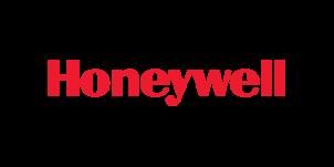 https://nodacademy.ro/wp-content/uploads/2021/08/competente_Honeywell.png