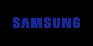 https://nodacademy.ro/wp-content/uploads/2021/08/competente_Samsung.png