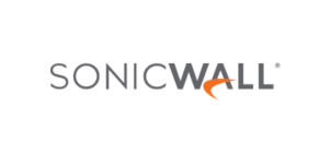 https://nodacademy.ro/wp-content/uploads/2021/08/competente_Sonicwall.png