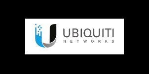 https://nodacademy.ro/wp-content/uploads/2021/08/competente_Ubiquity.png