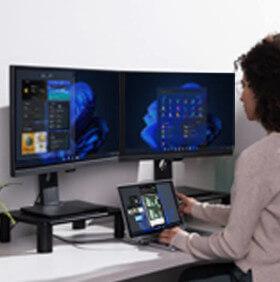 Image Windows 11 s-a lansat pe 5 octombrie